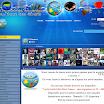 LD_Aquarium_-_2014-11-24_05.22.50.png