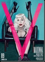 MadonnaKatyPerry01
