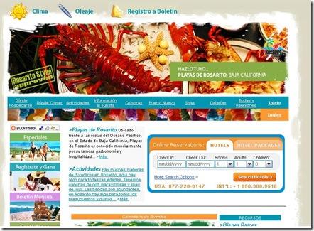 rosaritoorg rosarito beach hotel web