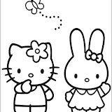 hello-kitty-06.jpg
