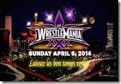 wwe-logo-wrestlemania-30-xxx-1_090280015B00416862