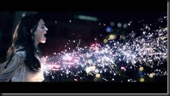 Katy Perry Firework[2]