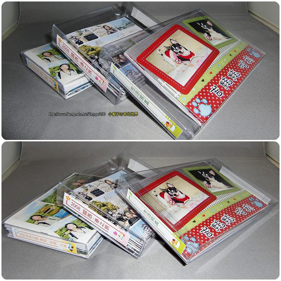 2009minibook05.jpg