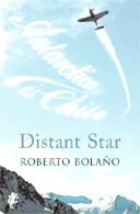 DistantStar.jpg