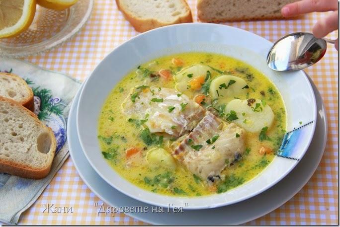 риба-треска-супа_6128