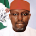 Ten Strong Extracts From The Imo State Governor Owelle Rochas Okoroacha's Lecture On Leadership, Good Governance and Human Right.