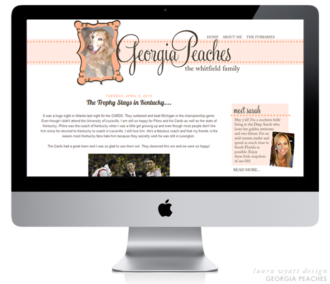 georgia-peaches-screen-shot.fw