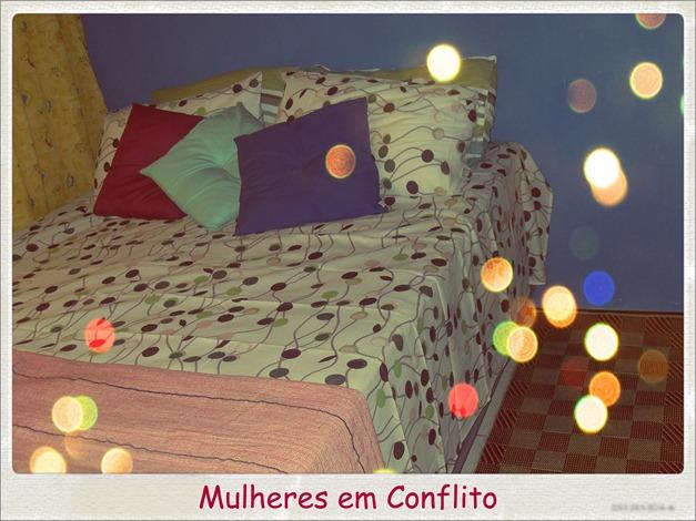 cama 6
