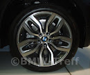 bmw wheels style 337