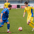 bury_town_vs_wealdstone_310312_028.jpg