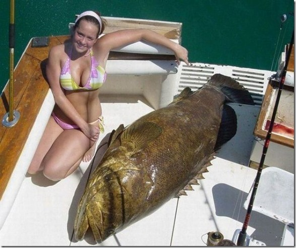 big-fish-fishing-11