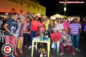 festa 129