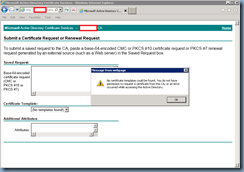 Terence Luk  A new Windows Server 2008 R2 Enterprise Root vPXKF9ET
