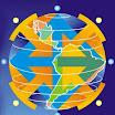 Taller de Administración del Curricuculum del Doctorado Latinoamericano en Educación