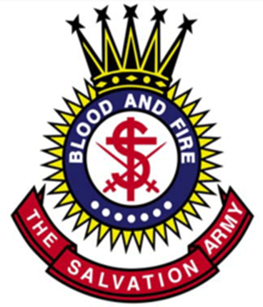 220px-Crest_of_The_Salvation_Army