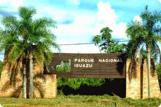 parque nacional iguazu1