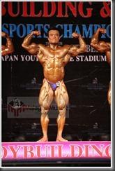 wong prejudging 100kg  (32)