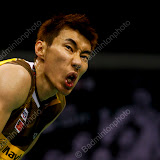 Super Series Finals 2011 - Best Of - _SHI4008.jpg