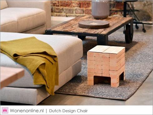 dutch-design-chair-2