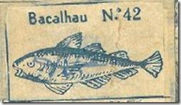 rebucados vitoria bacalhau old