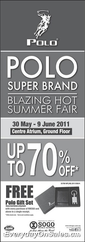 Polo-Super-Brand-Sale-2011-EverydayOnSales-Warehouse-Sale-Promotion-Deal-Discount