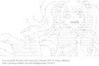 [AA]Enoshima Junko (Danganronpa)