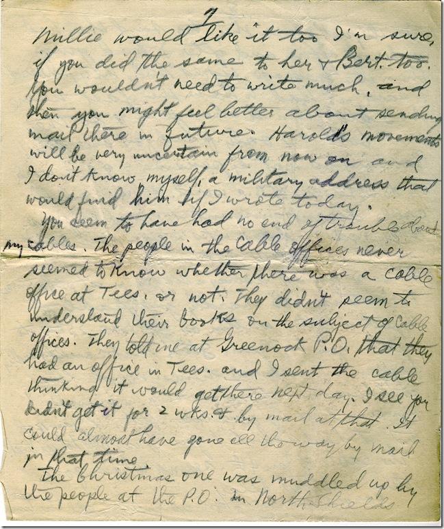 24 Feb 1917 7