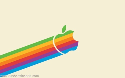 wallpapers mac apple papeis de parede desbaratinando  (11)