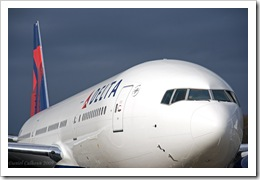delta_airlines_buy_100_unit_of_boeing_737