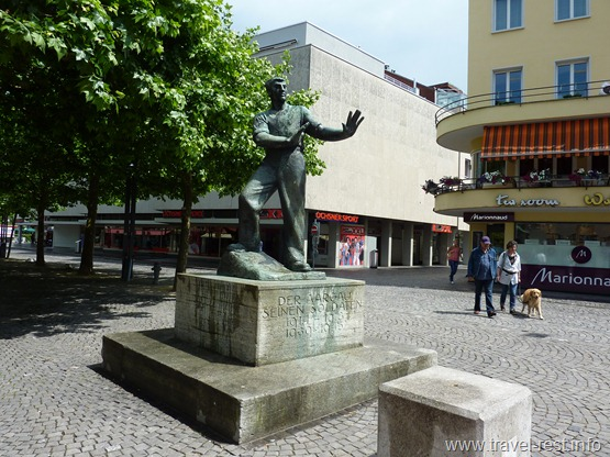Aarau-14-25-16