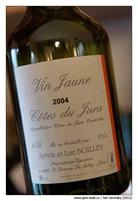 Domaine-Sylvie-et-Luc-Boilley-Côtes-du-Jura-Vin-Jaune-2004