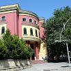 albania_tirana_08.jpg