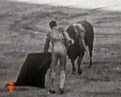 Joselito con Descarado 03