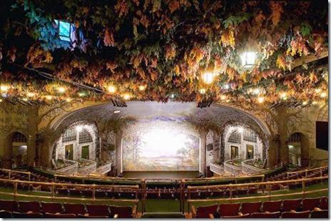 movie-theatre-amazing-011