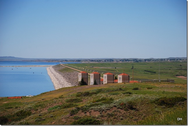 06-29-13 B Fort Peck Dam Area (3)