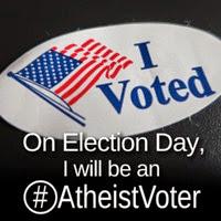 AtheistVoter Profile