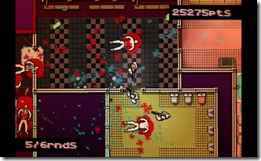 Hotline Miami indie game (2)