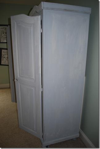 armoire 009