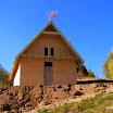 dom drewniany 1162.jpg