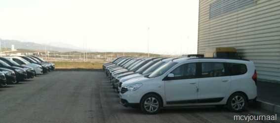 [Dacia-Lodgy-595.jpg]
