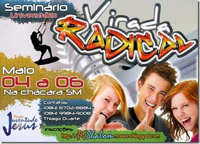 CARTAZViradaRadicalMAIO20122