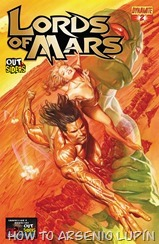 Lords of Mars 02 (of 06) (Digital) (K6-Empire) 00