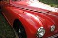 1947-Alfa-Romeo-6C-2500-Sport-Berlinetta-Coupe-8