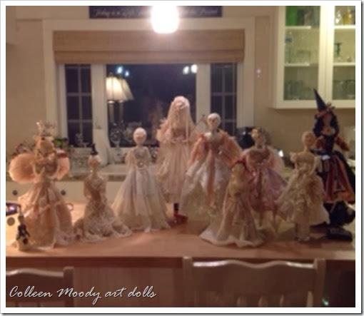 ac dolls