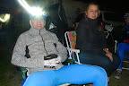 Jihlavská 24 2013  186.jpg