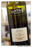 Blandy's-Sercial-Dry-5-years