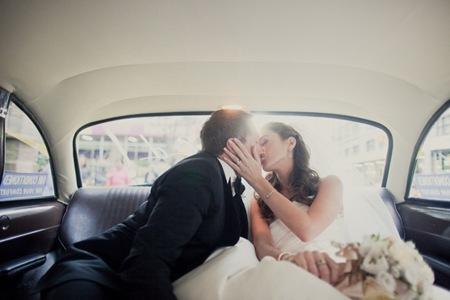 Semplicemente Perfetto Wedding NY 17