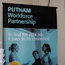 Putnam Workforce Partnership in Carmel
