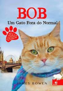 bob_um_gato_fora_do_normal[1]