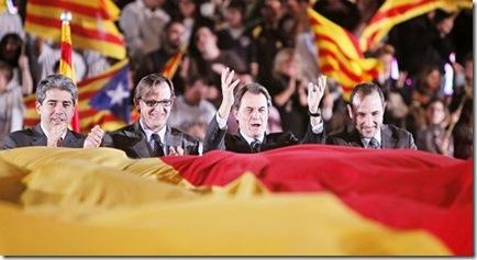 nacionalismo-catalan1